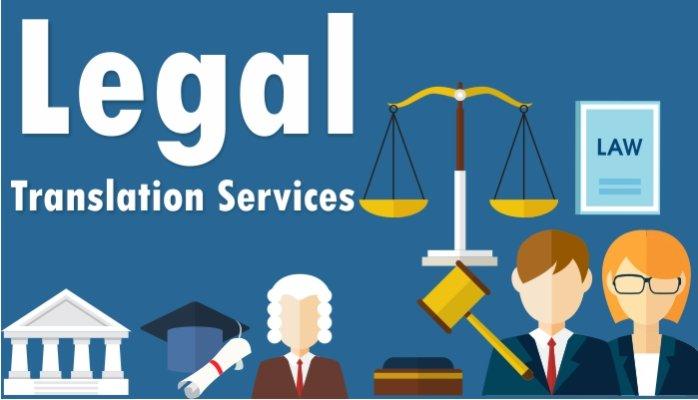 תרגום-משפטי