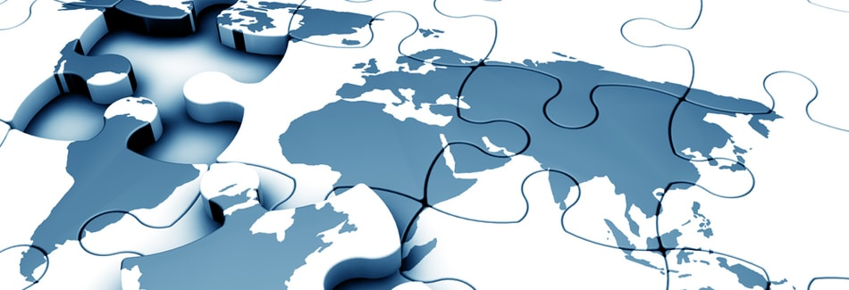 multilingual translation services